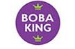 Boba King